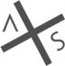 AxS Festival